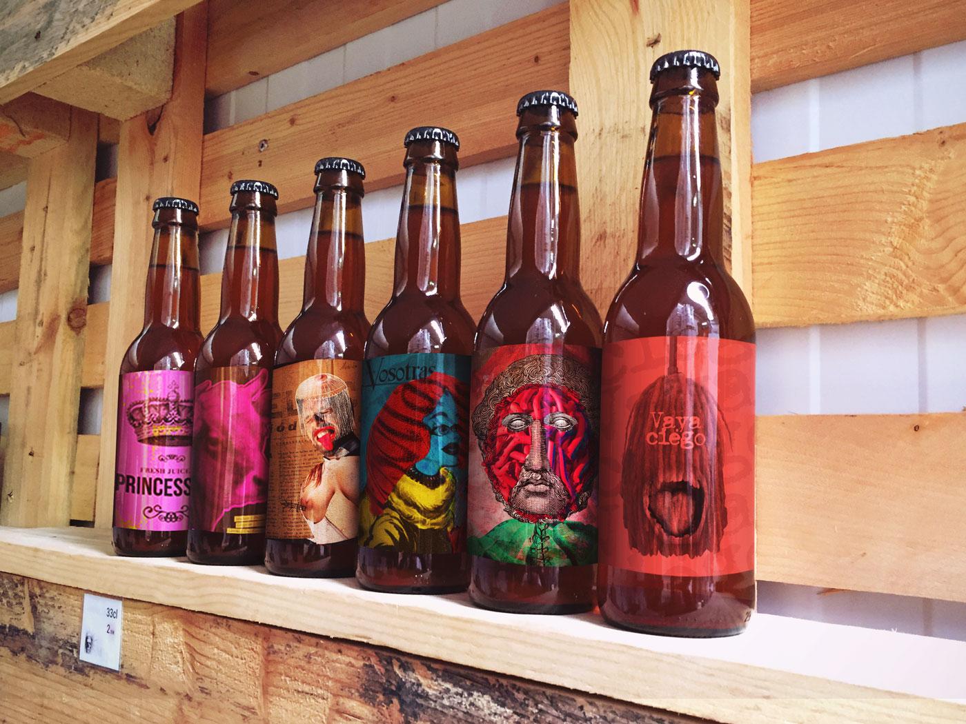 Beer-KRUGER-1