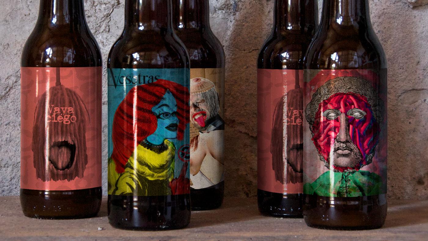 Beer-KRUGER-3