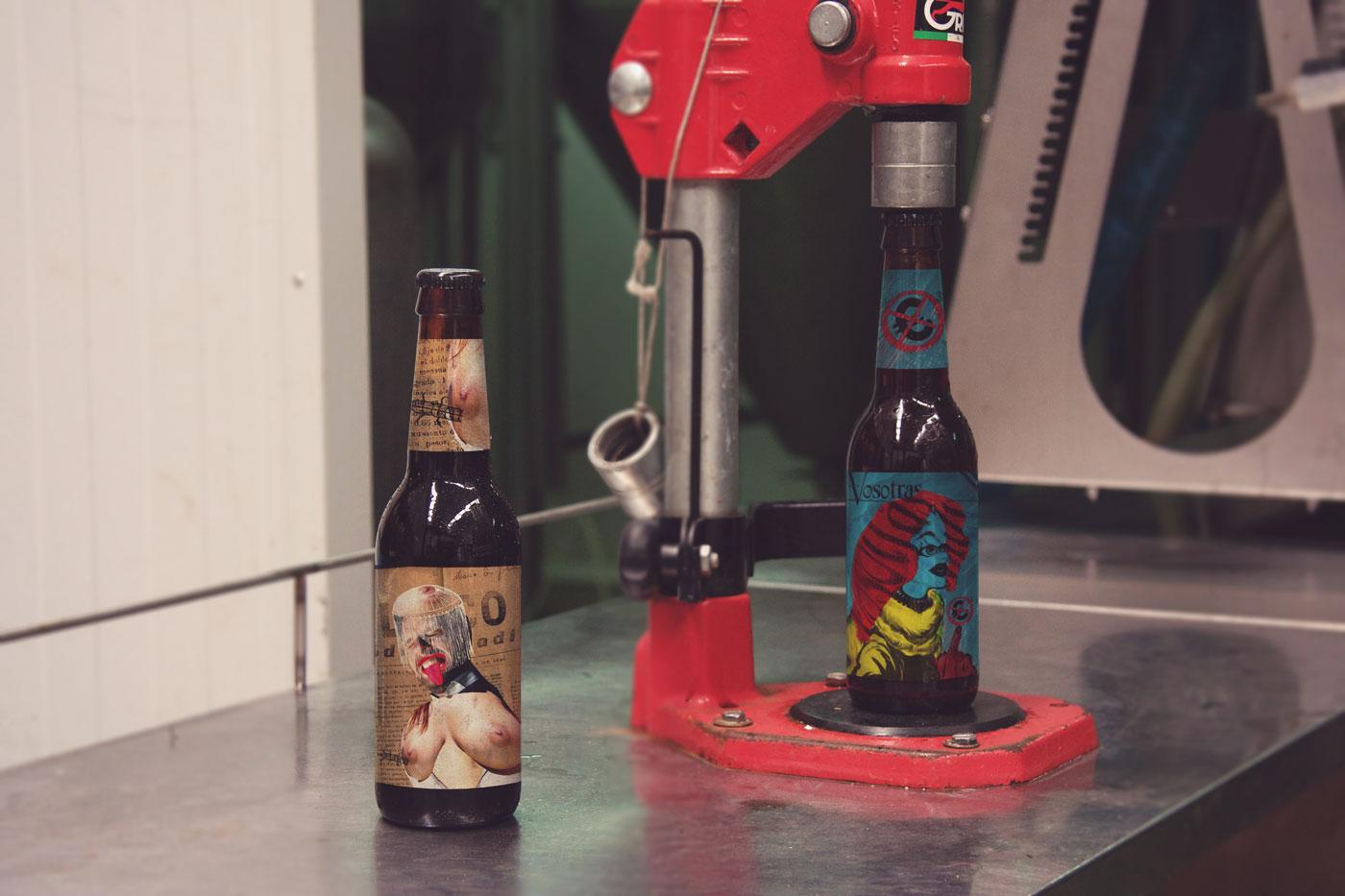 Beer-KRUGER-6