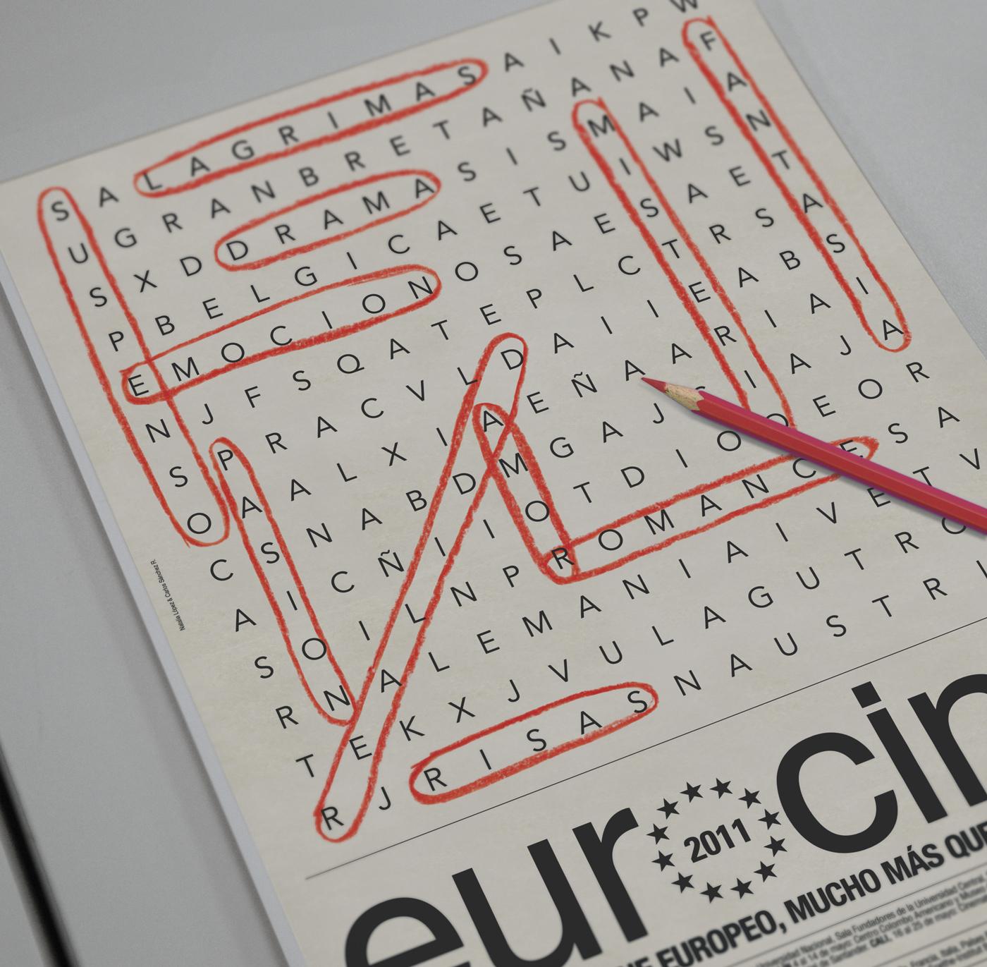 EUROCINE-MI-AMIGO-KRUGER-3