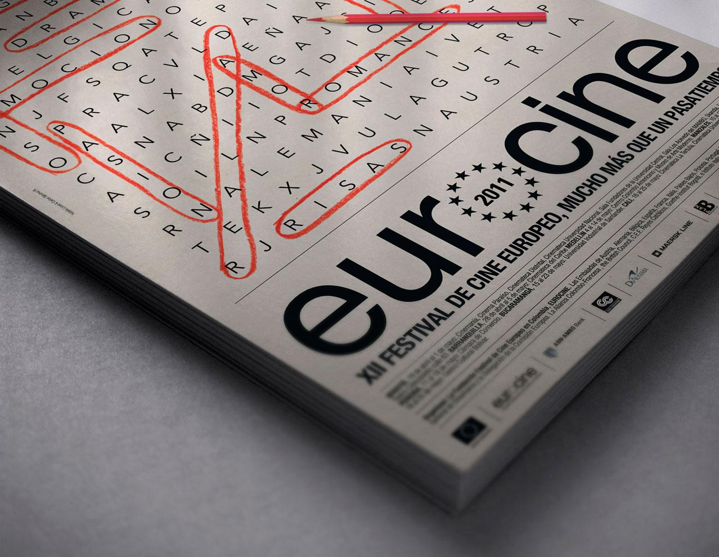 libro-eurocine-mi-amigo-kruger