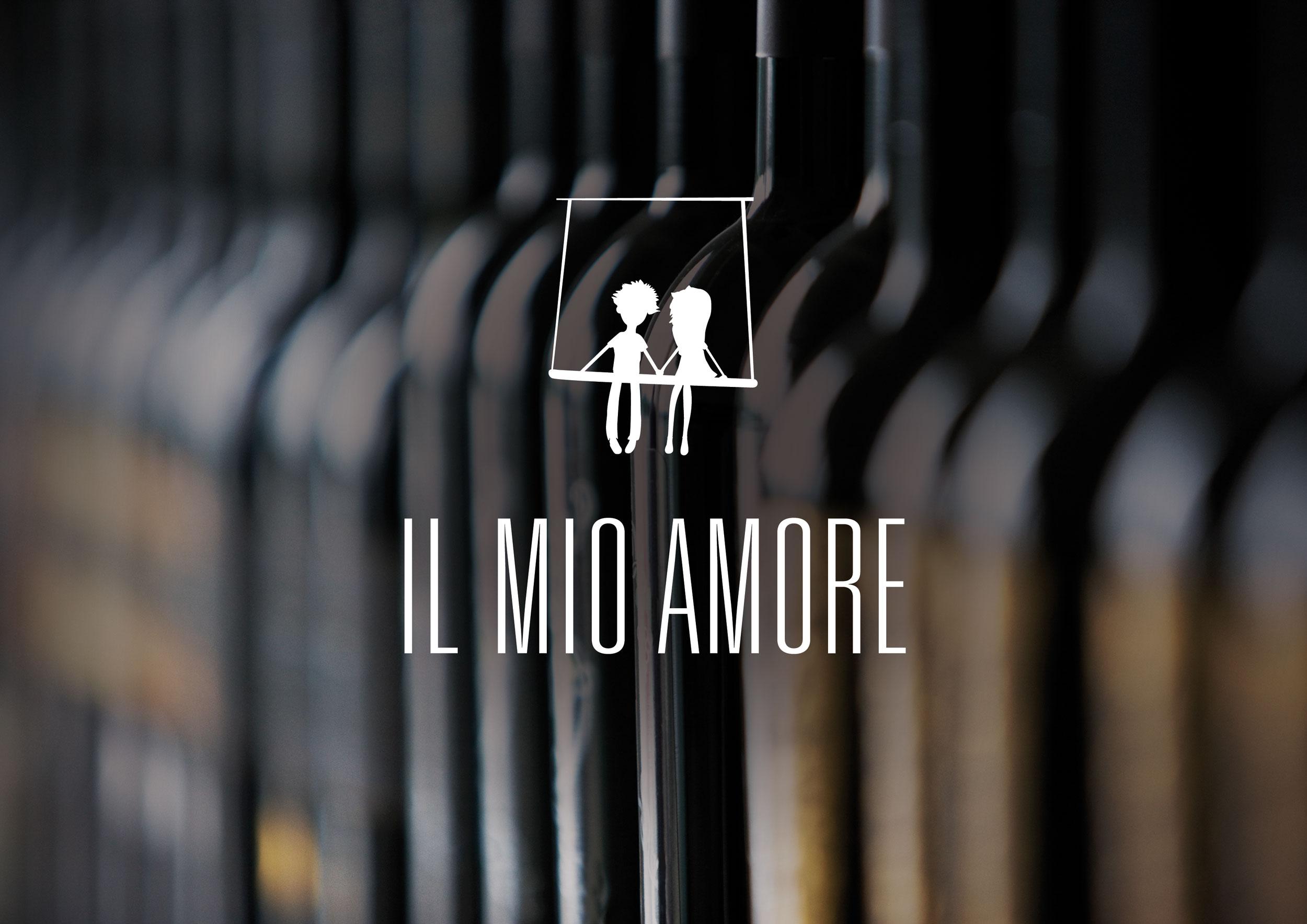LOGO-IL-MIO.-AMORE