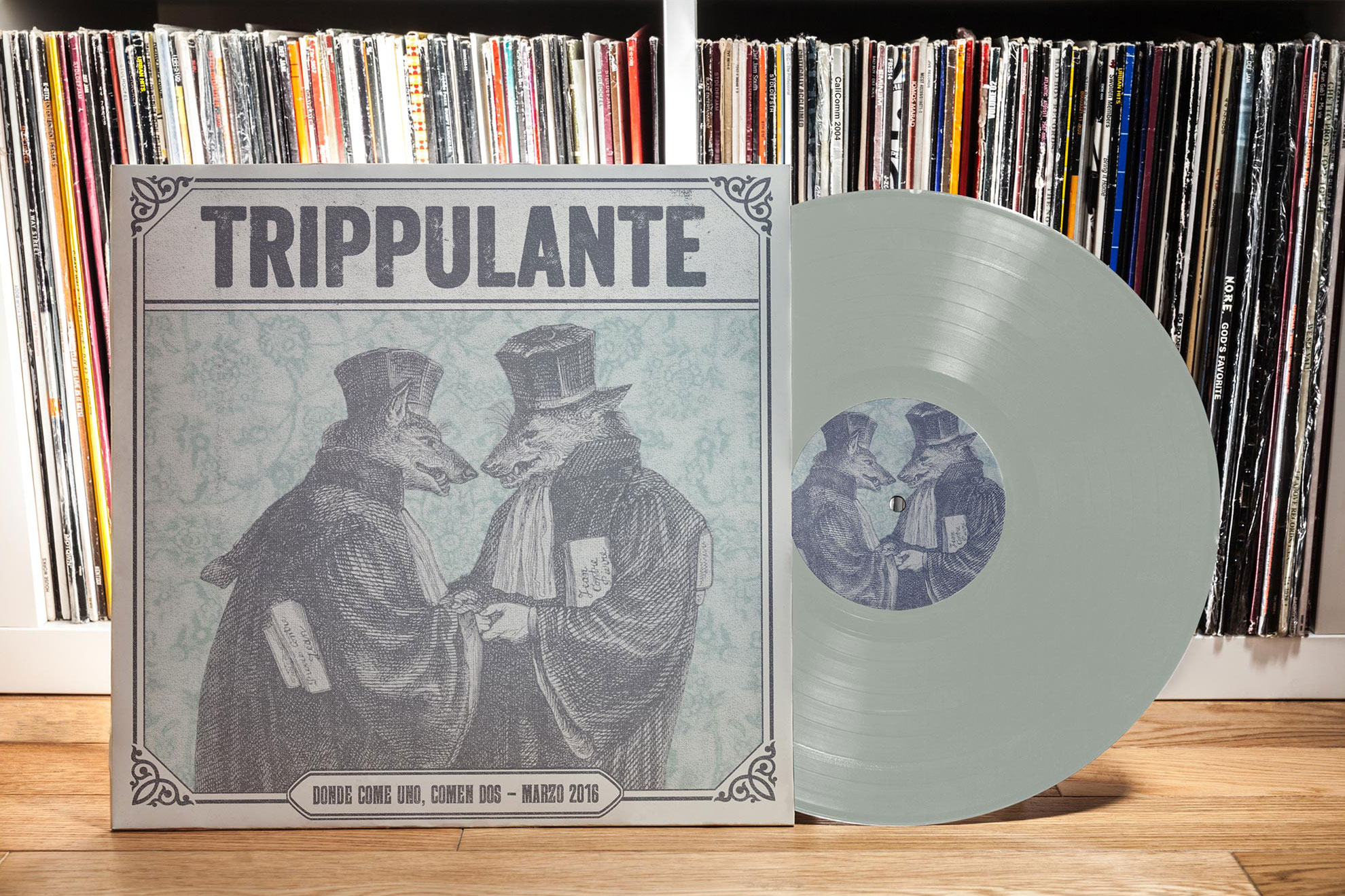 TRIPULANTE-DISCO-20