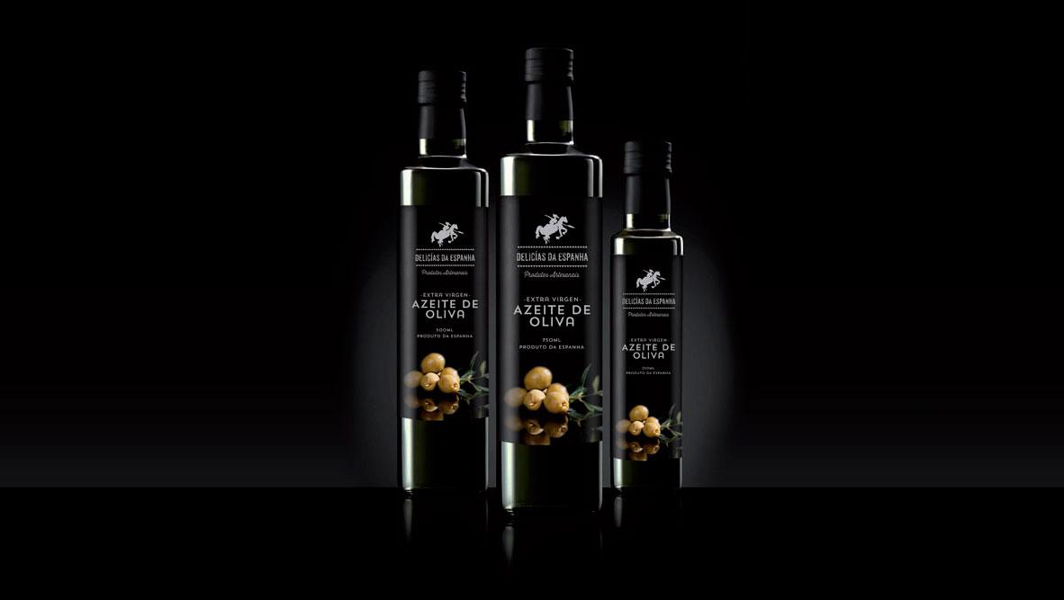 aceite-corto-delicias