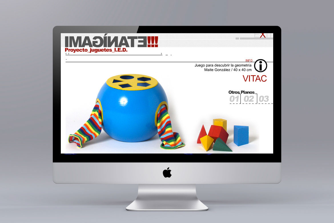 imaginate-kruger-7