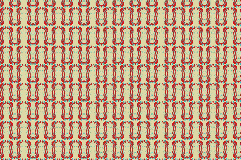 libro-trippulante-kruger-textura