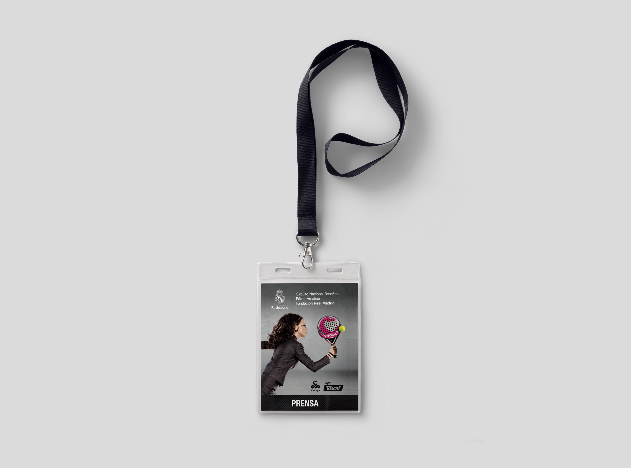ID-Card-MADRID