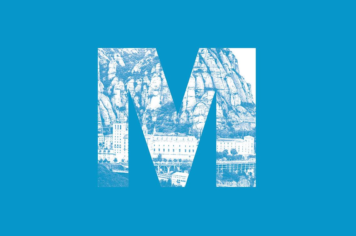 Viu Montserrat