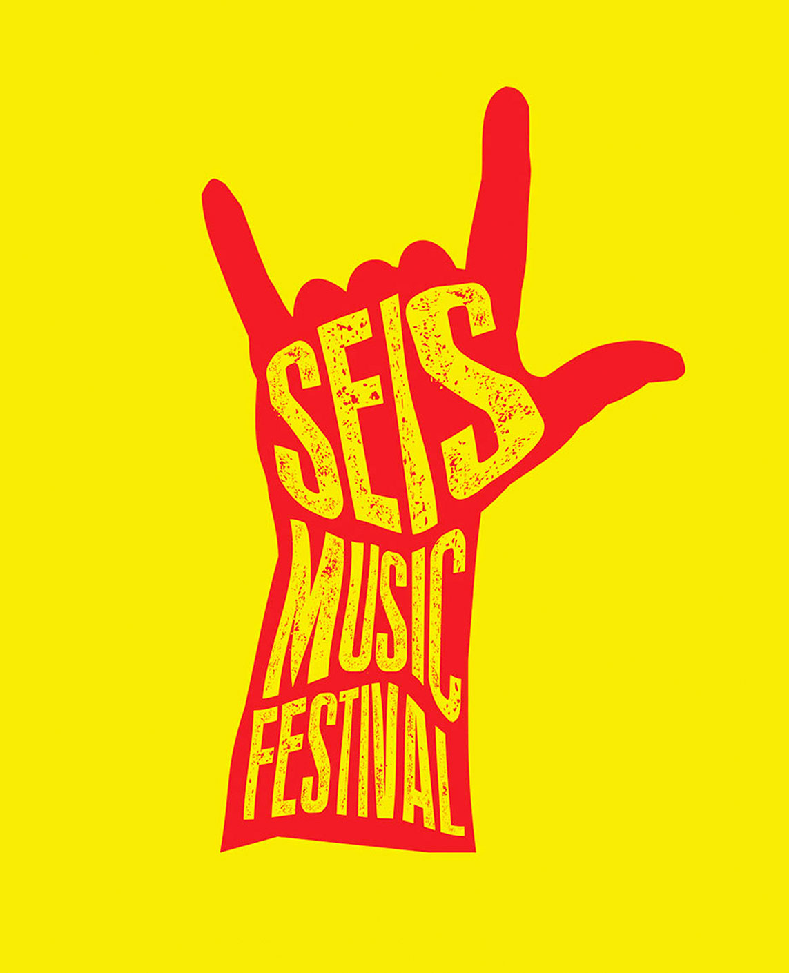 Seis Music Festival