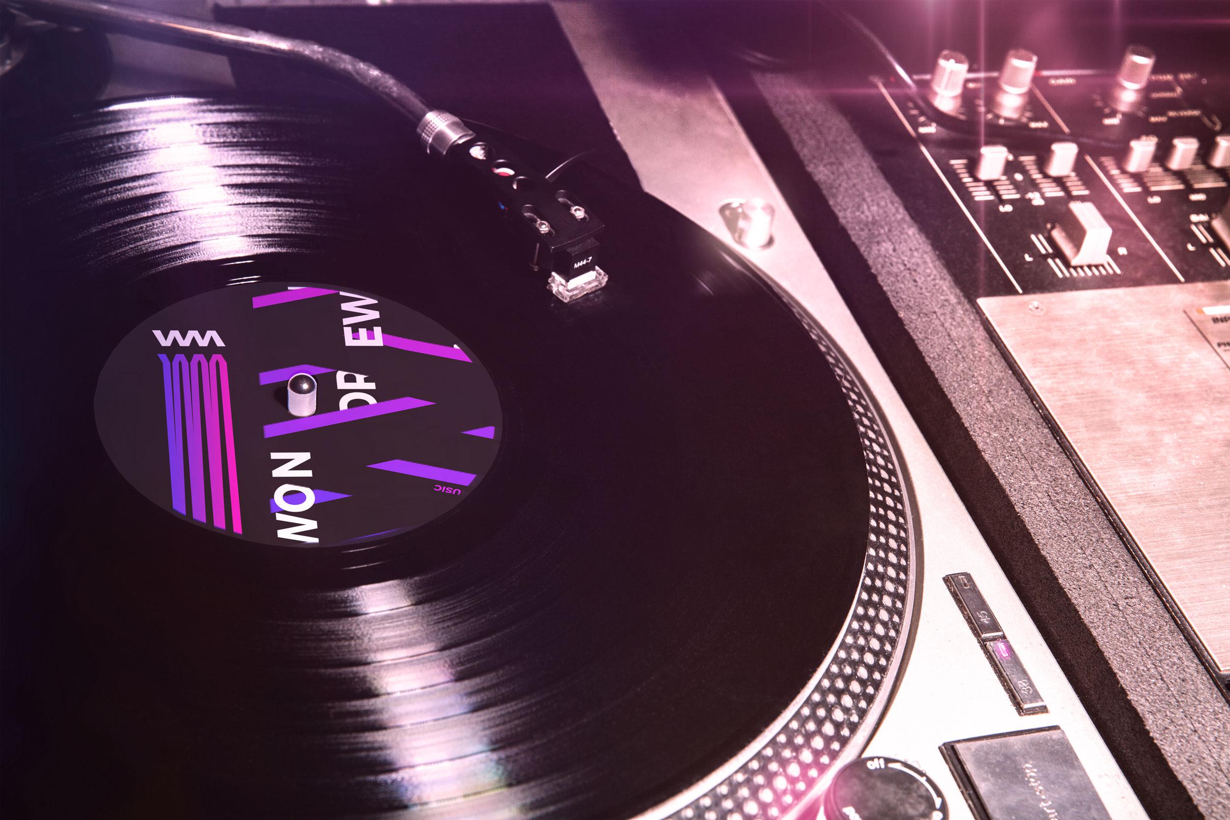 DJ-WONDREW-07
