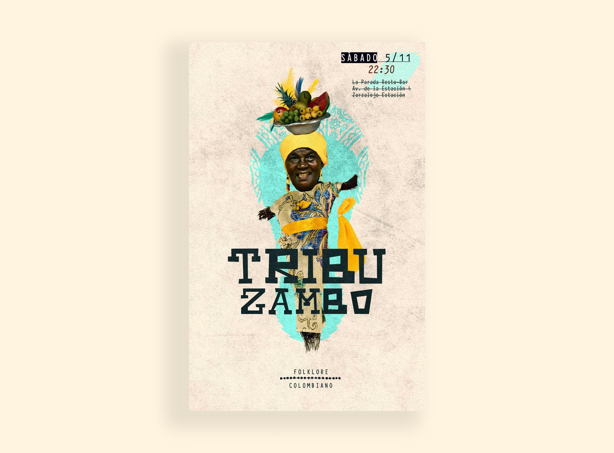 TRIBUZAMBO-MI-AMIGO-KRUGER-02