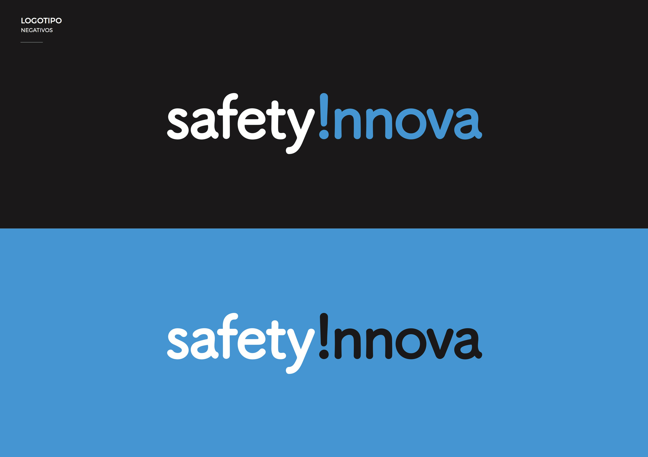 LOGO-FONDOS-SAFETY