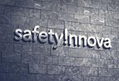 Safety Innova