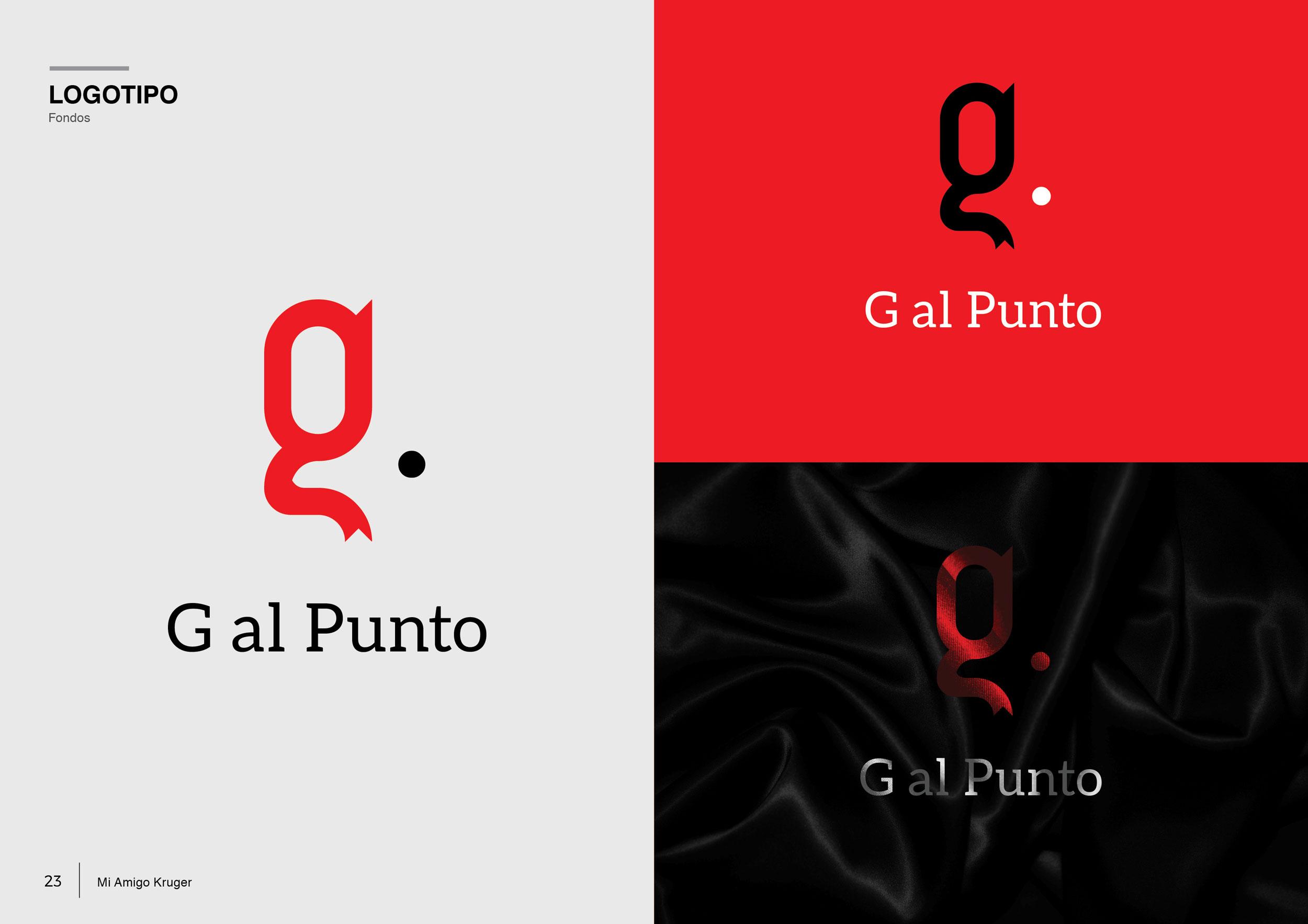 G-AL-PUNTO-BRANDING23