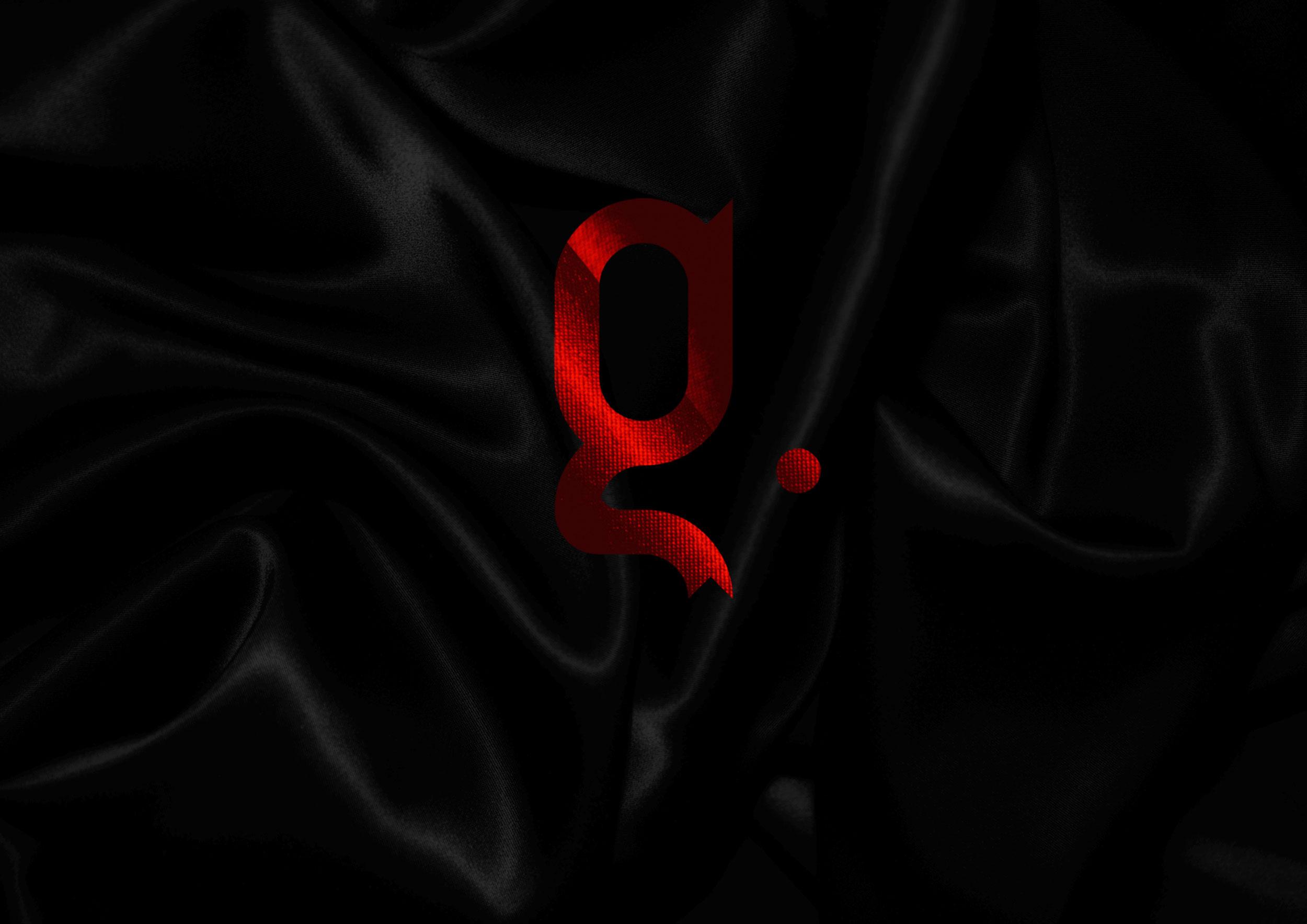 LOG-G