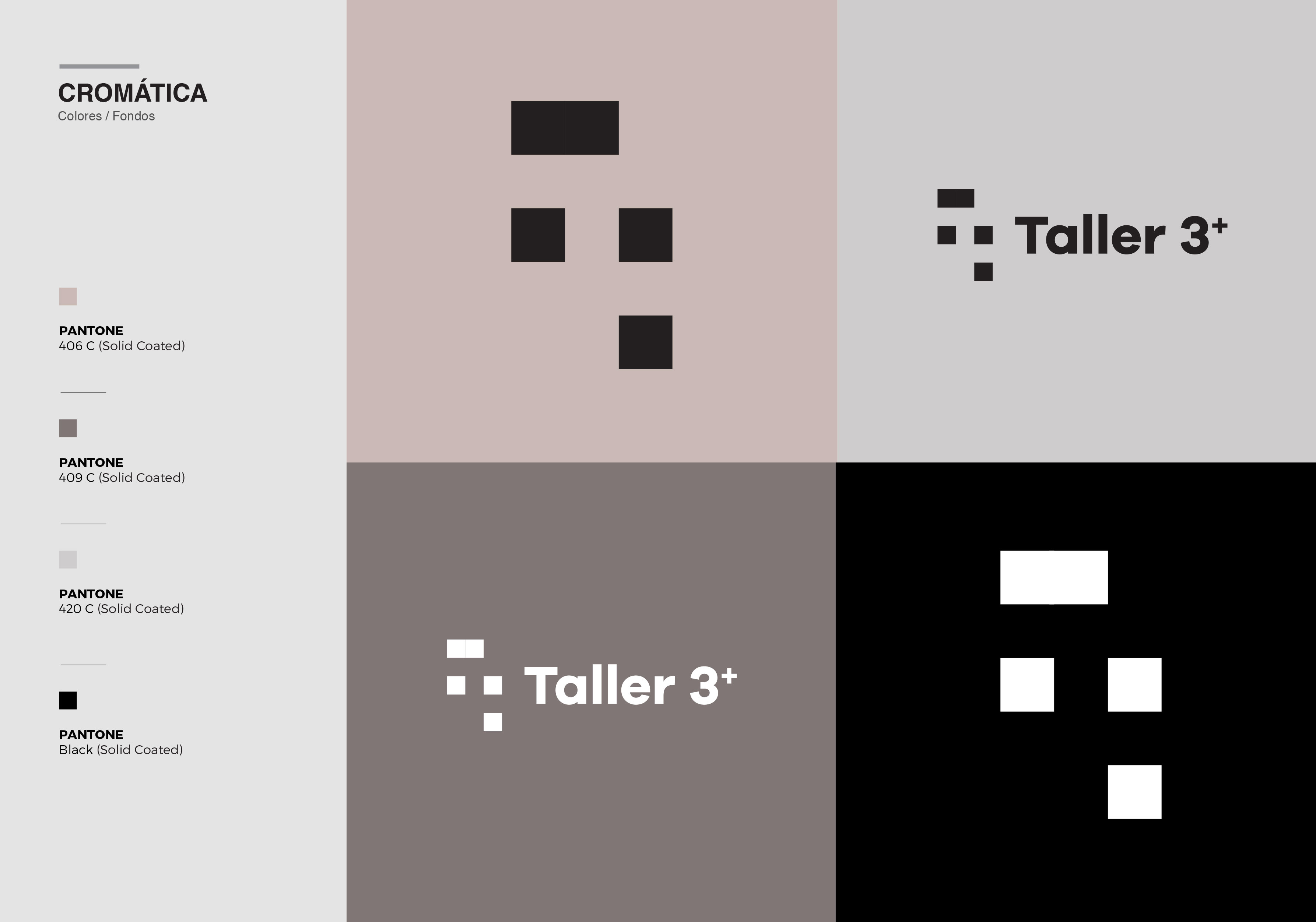 Taller-3+colors