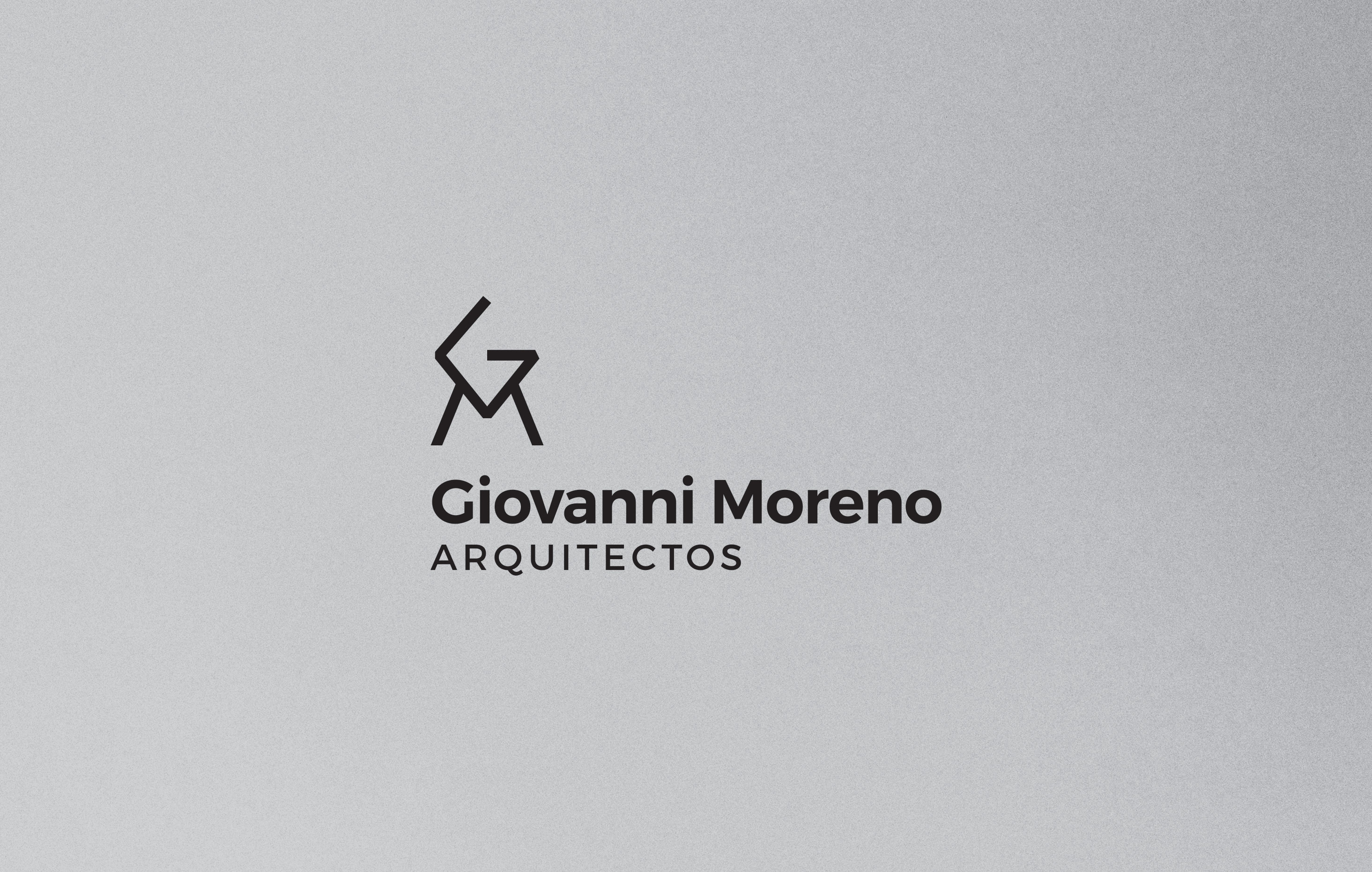 GIOVANNI-MORENO-LOGO-01