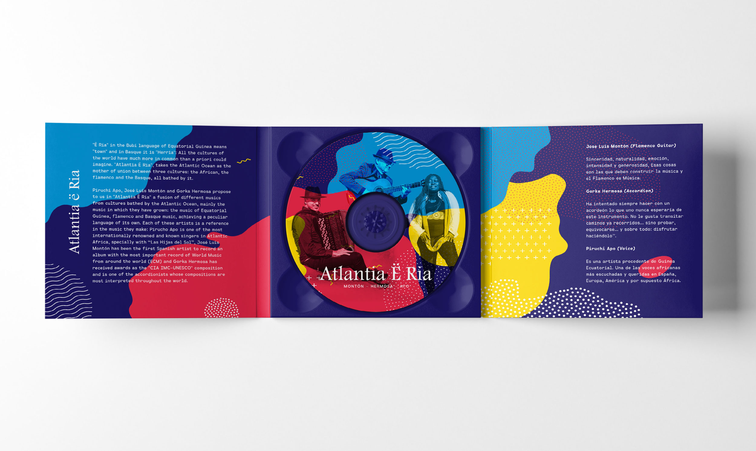 ATLANTIA-6
