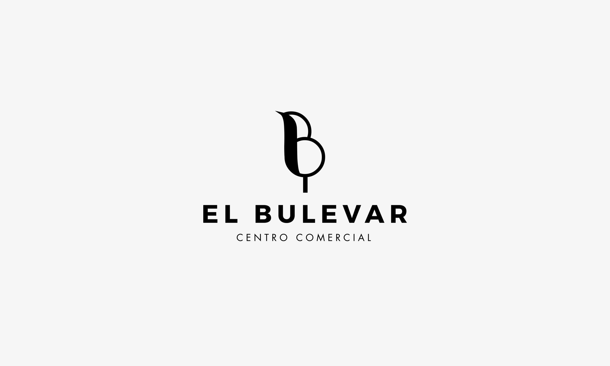 BULEVAR-LOGO