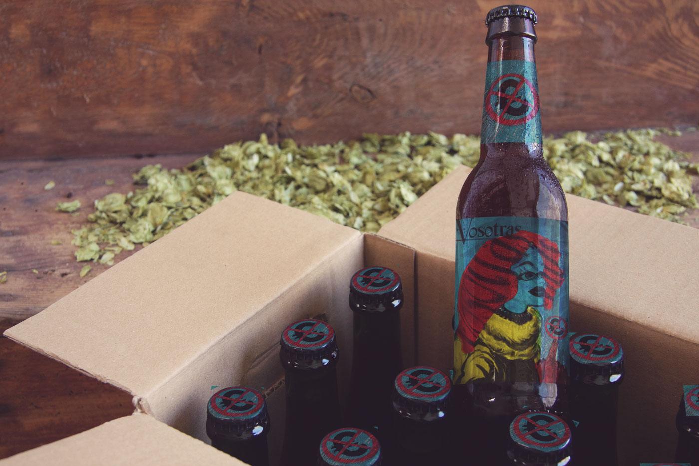 Beer-KRUGER-8
