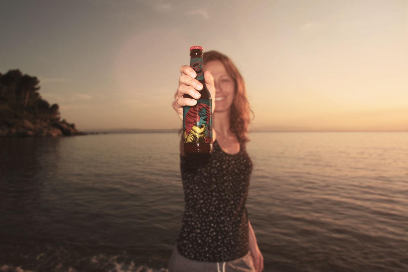Beer-KRUGER-9