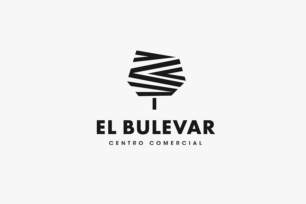 EL-BULEVAR-MI-AMIGO-KRUGER-10