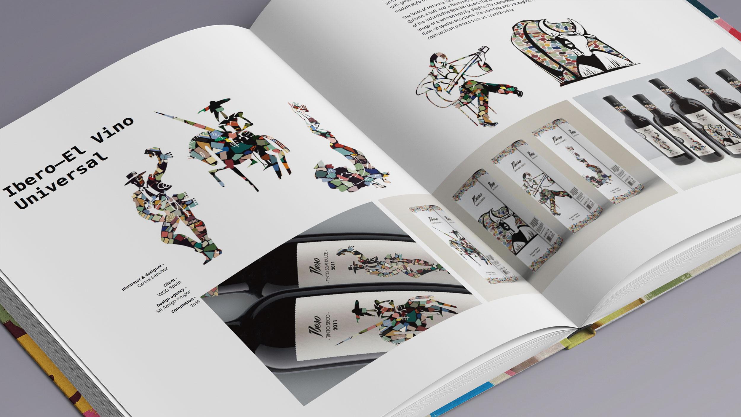 Relishing-Marketing--Illustrations-of-Food-&-Drink-Packaging-mi-amigo-kruger