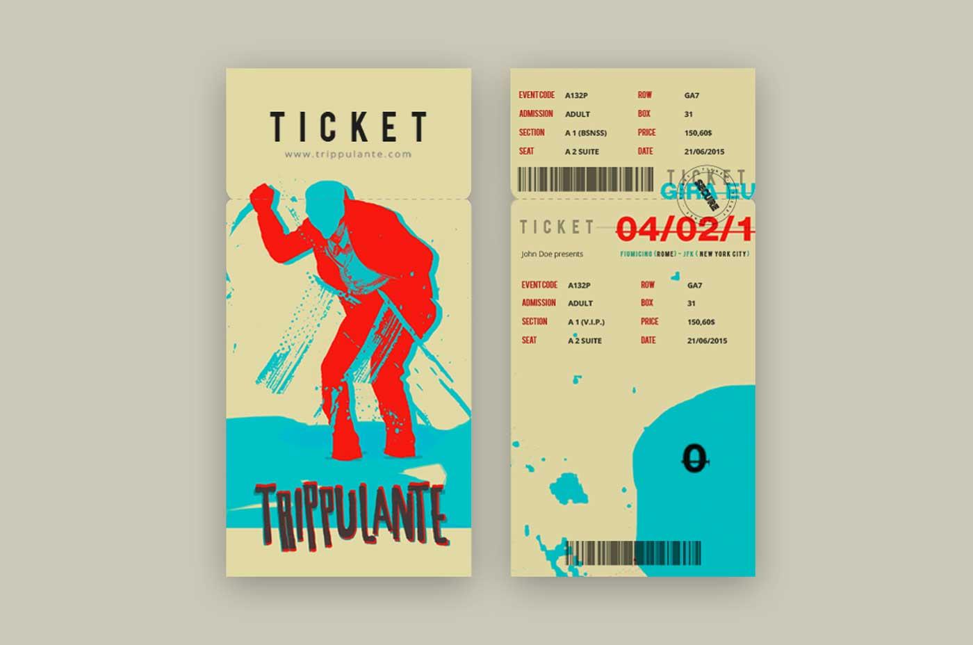 TRIPPULANTE-CONCIERTO-KRUGER-06