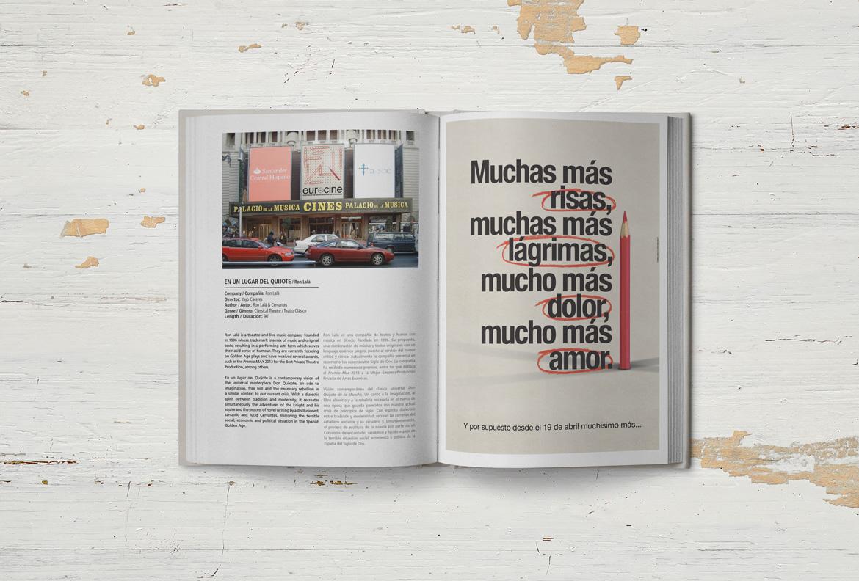 libro-eurocine-paginas-kruger