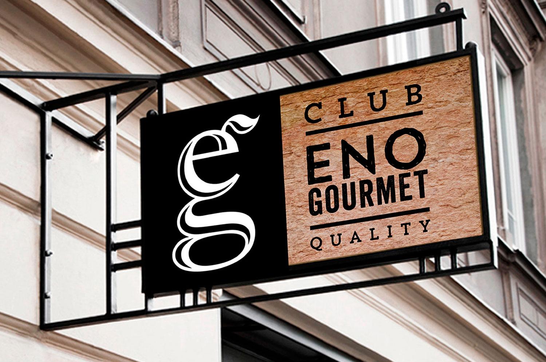 Club Eno Gourmet