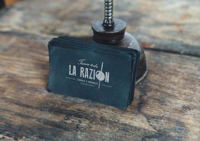 RAZION-KRUER-08-ok