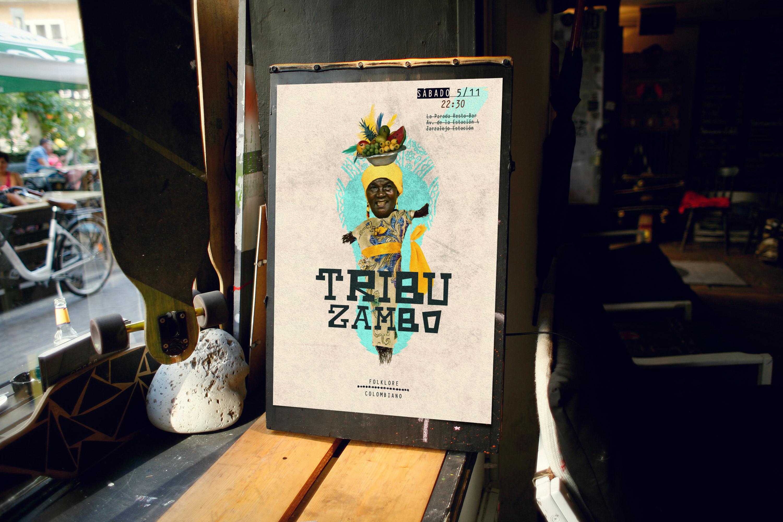 TRIBUZAMBO-TIENDA-MI-AMIGO-KRUGER-04
