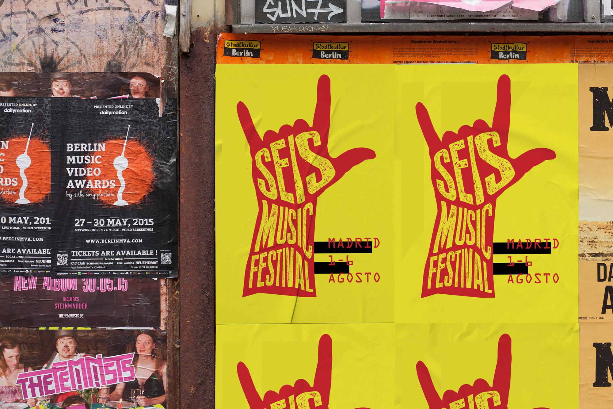 seis-music-festival-kruger-07