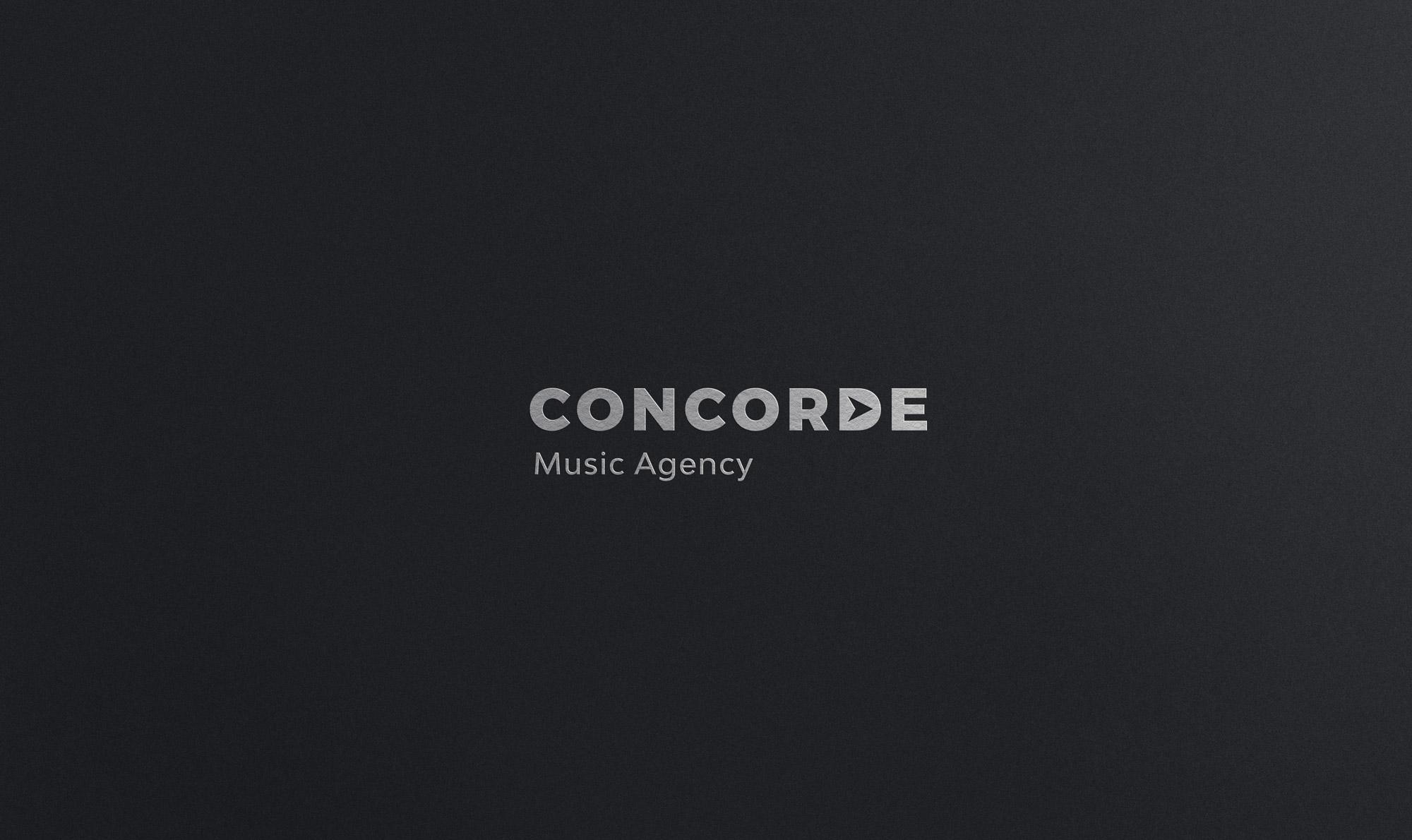 CONCORDE-MI-AMIGO-01