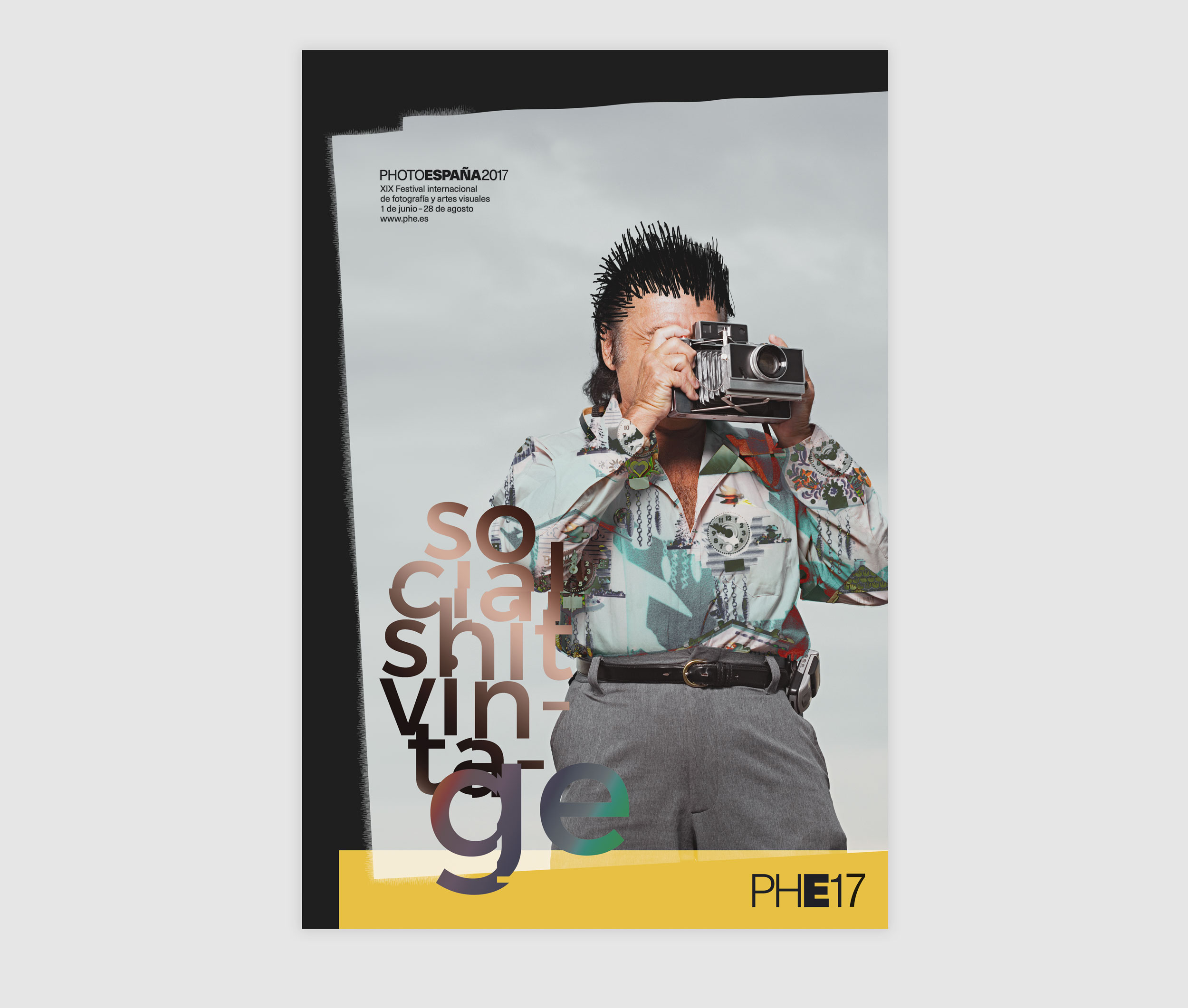 PHE-01-2017