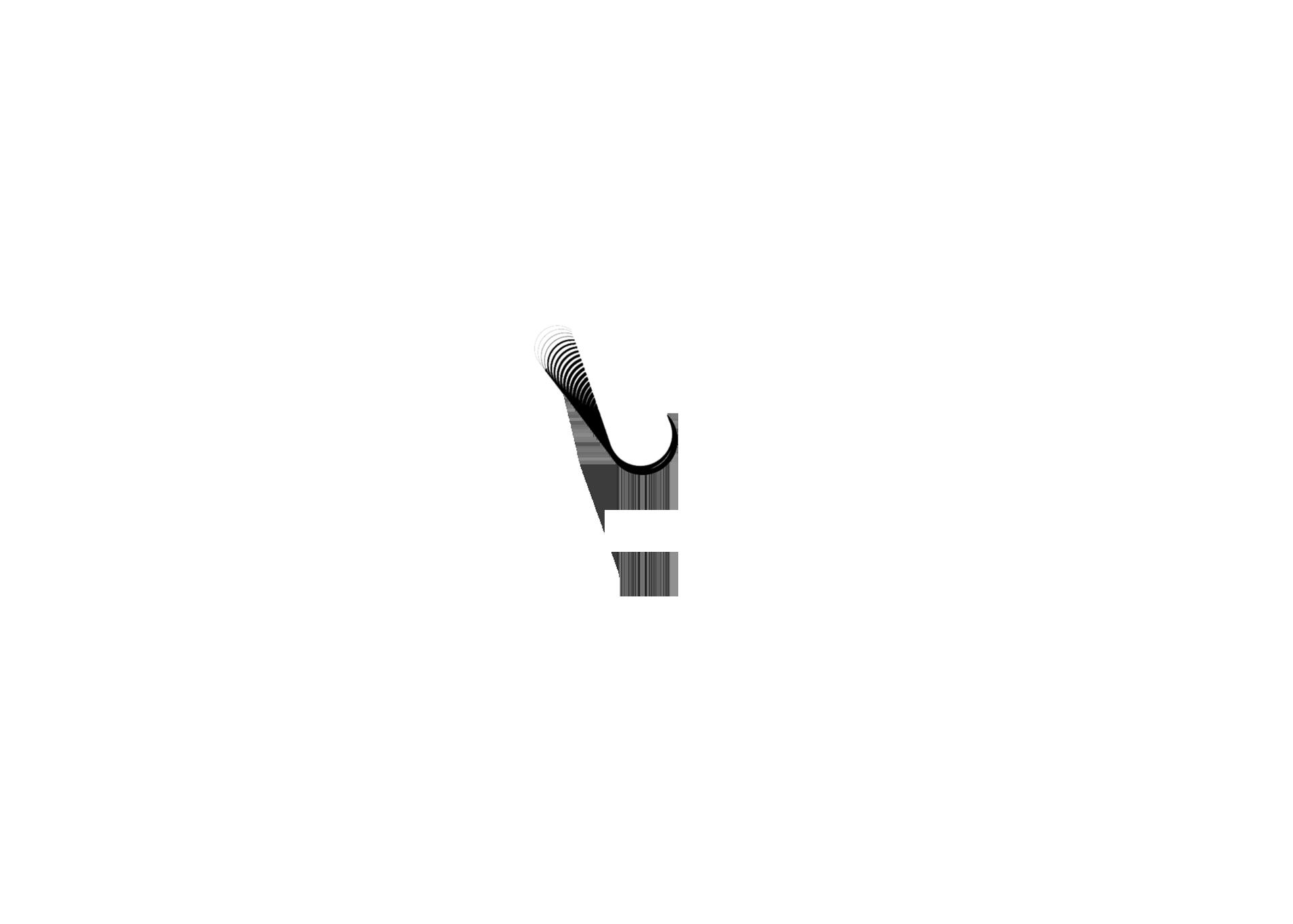 atomo-new-3