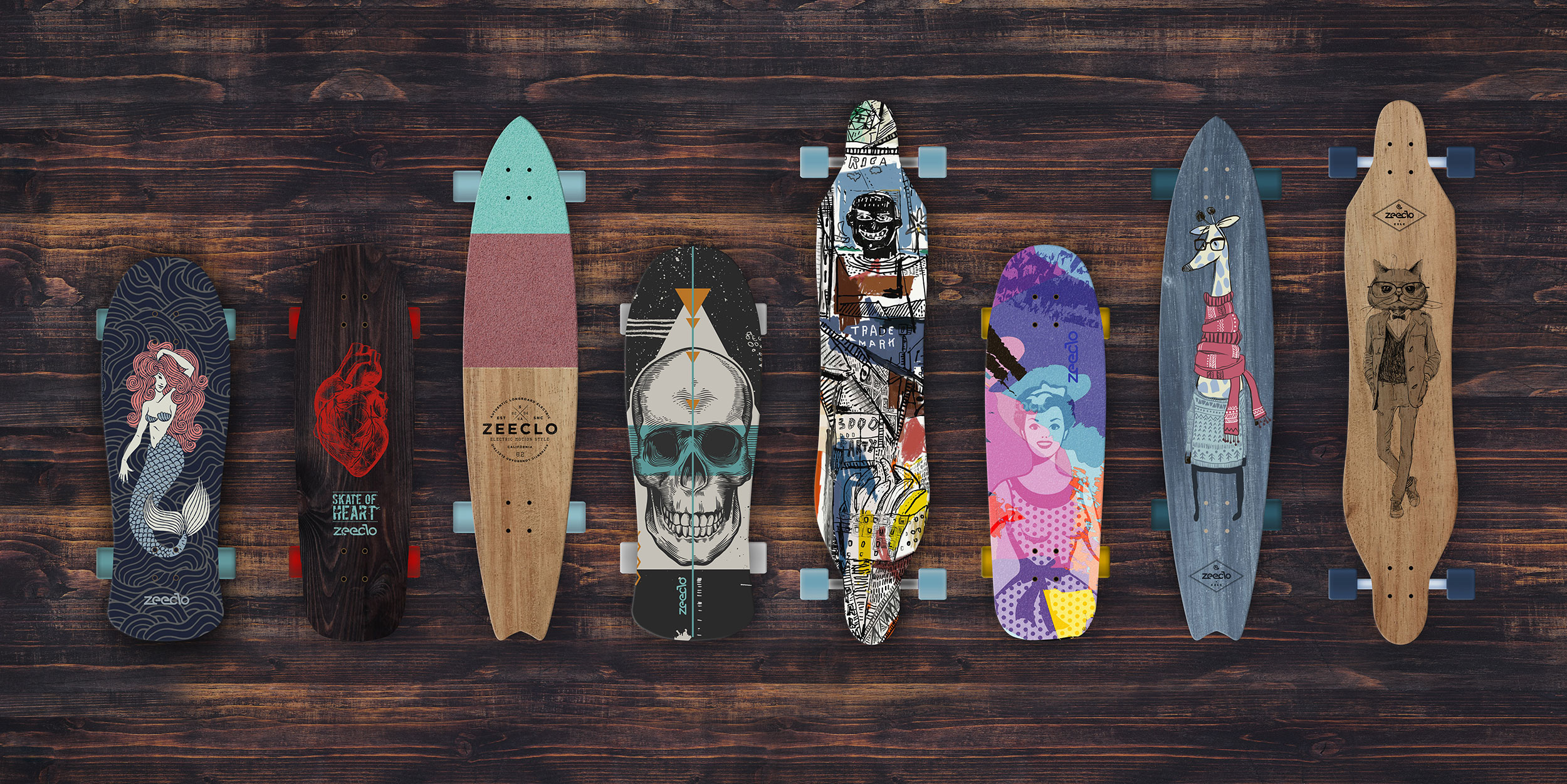 skate-mi-amigo-kruger-4