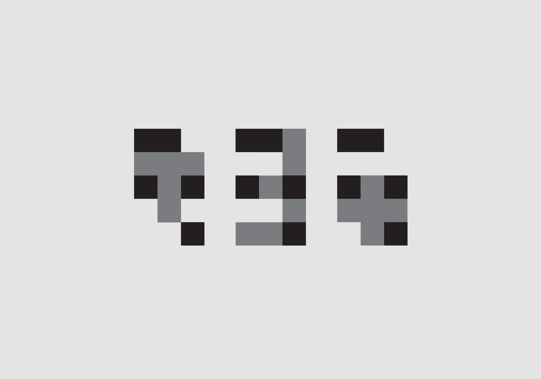 Taller-3+-logo-racional-1