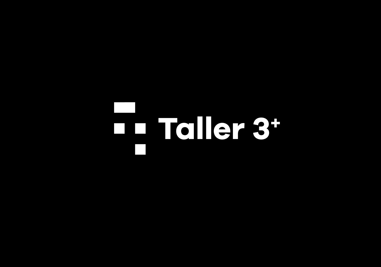 Taller-3+-logo-tipo-1