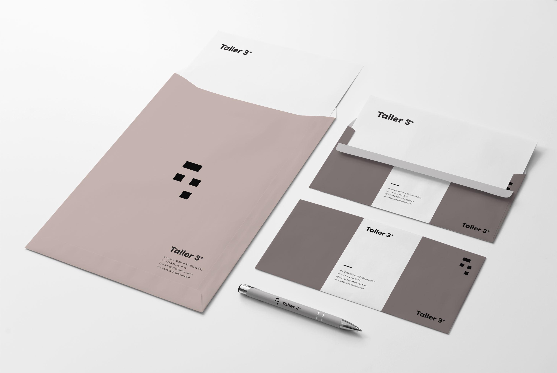 Taller-3+branding-2