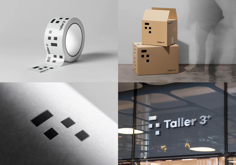 Taller-3+branding-4