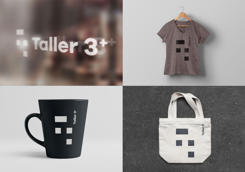 Taller-3+branding-5