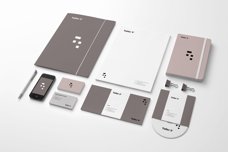 Taller-3+branding