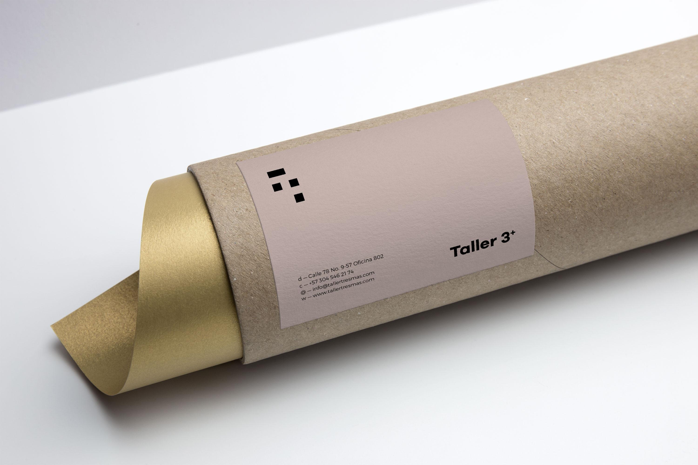 Taller-3+planos