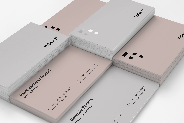 Taller-3+tarjetas