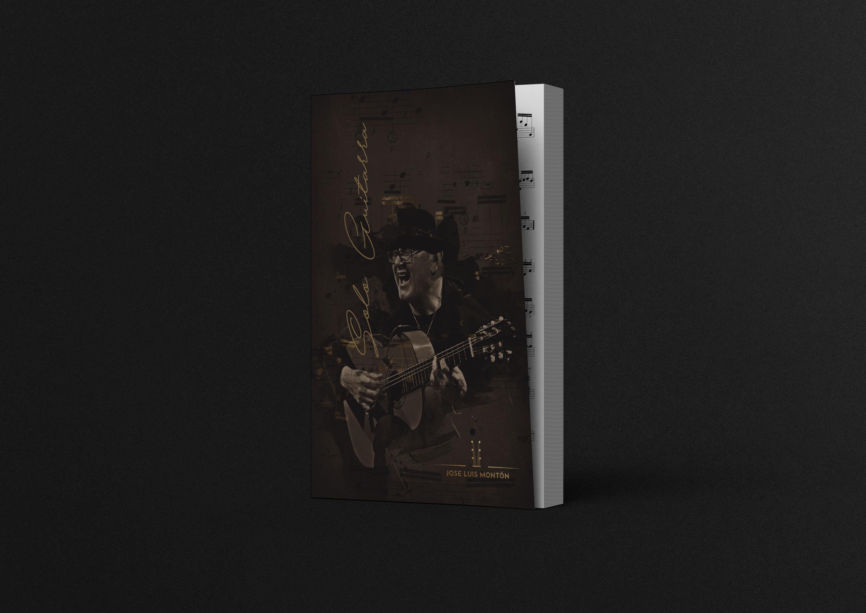 libro-jl-n-1