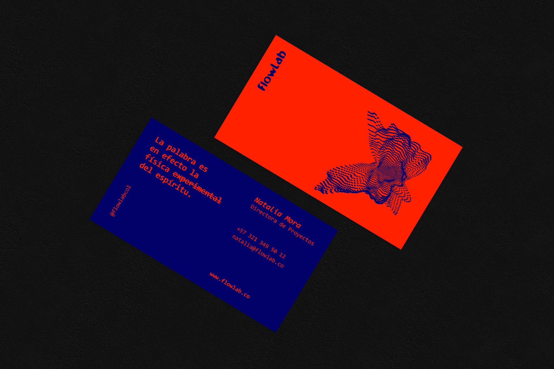 02-FL-CARD