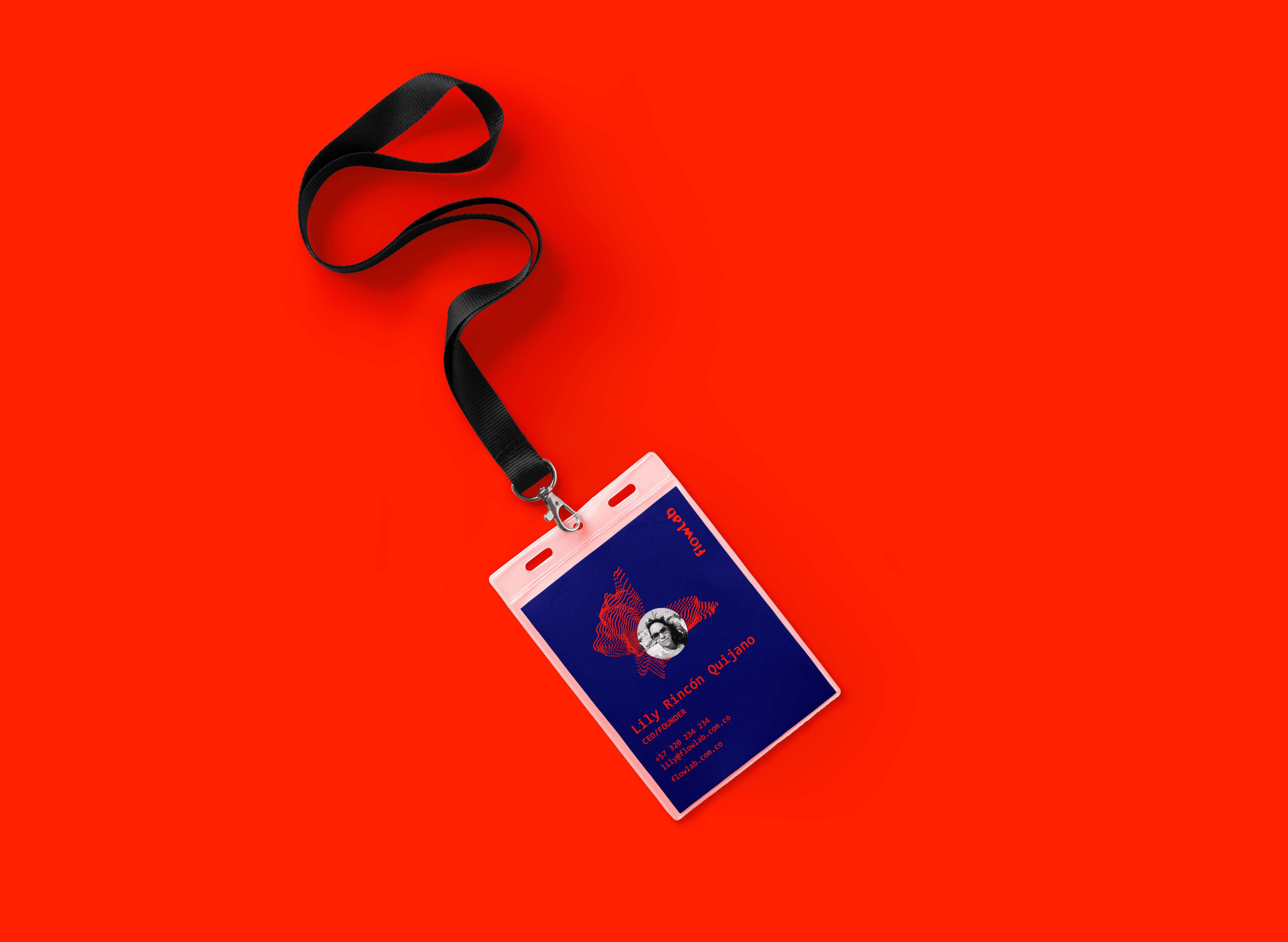 07-FL-CARDS