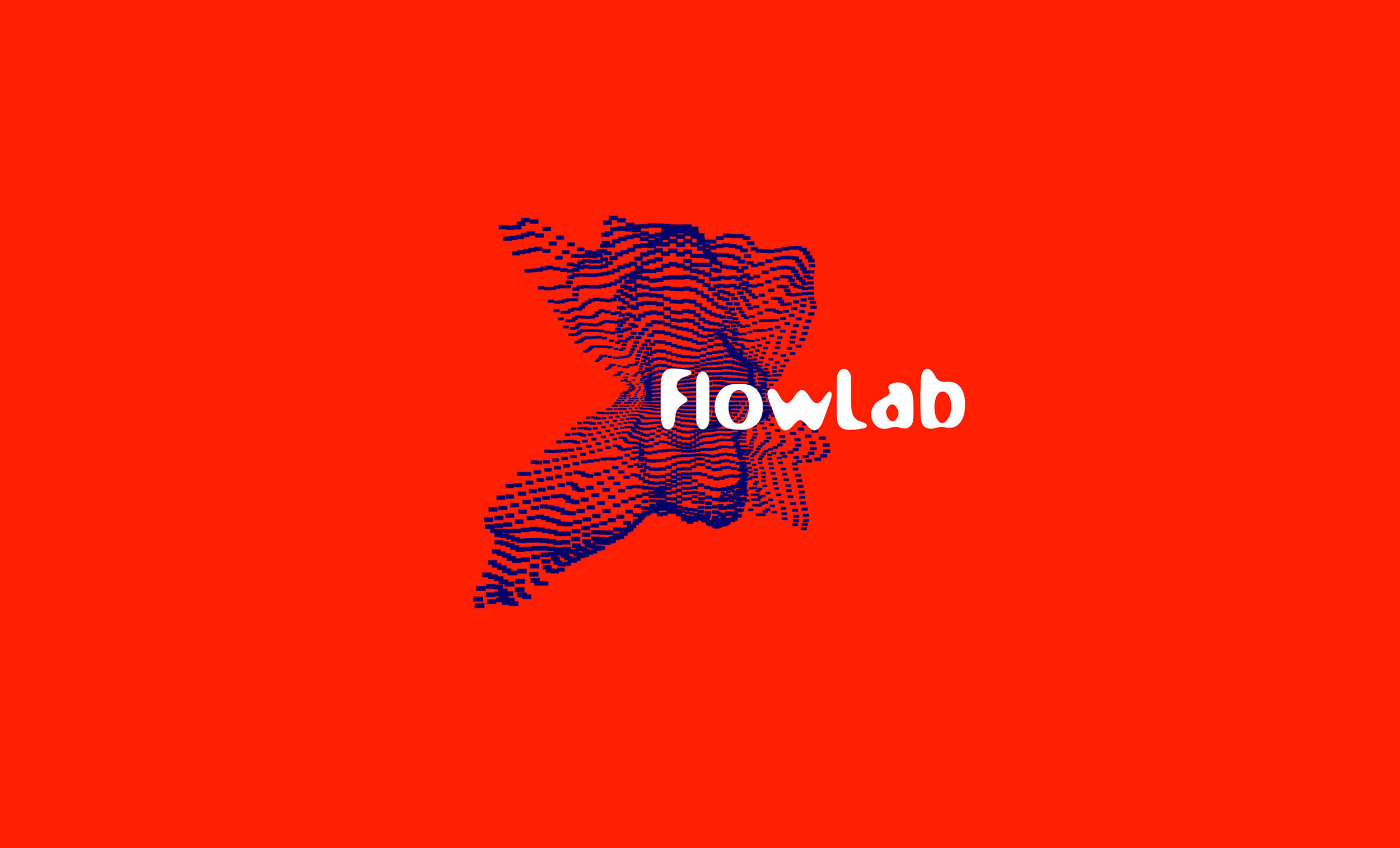 COVER-FLOW-LAB