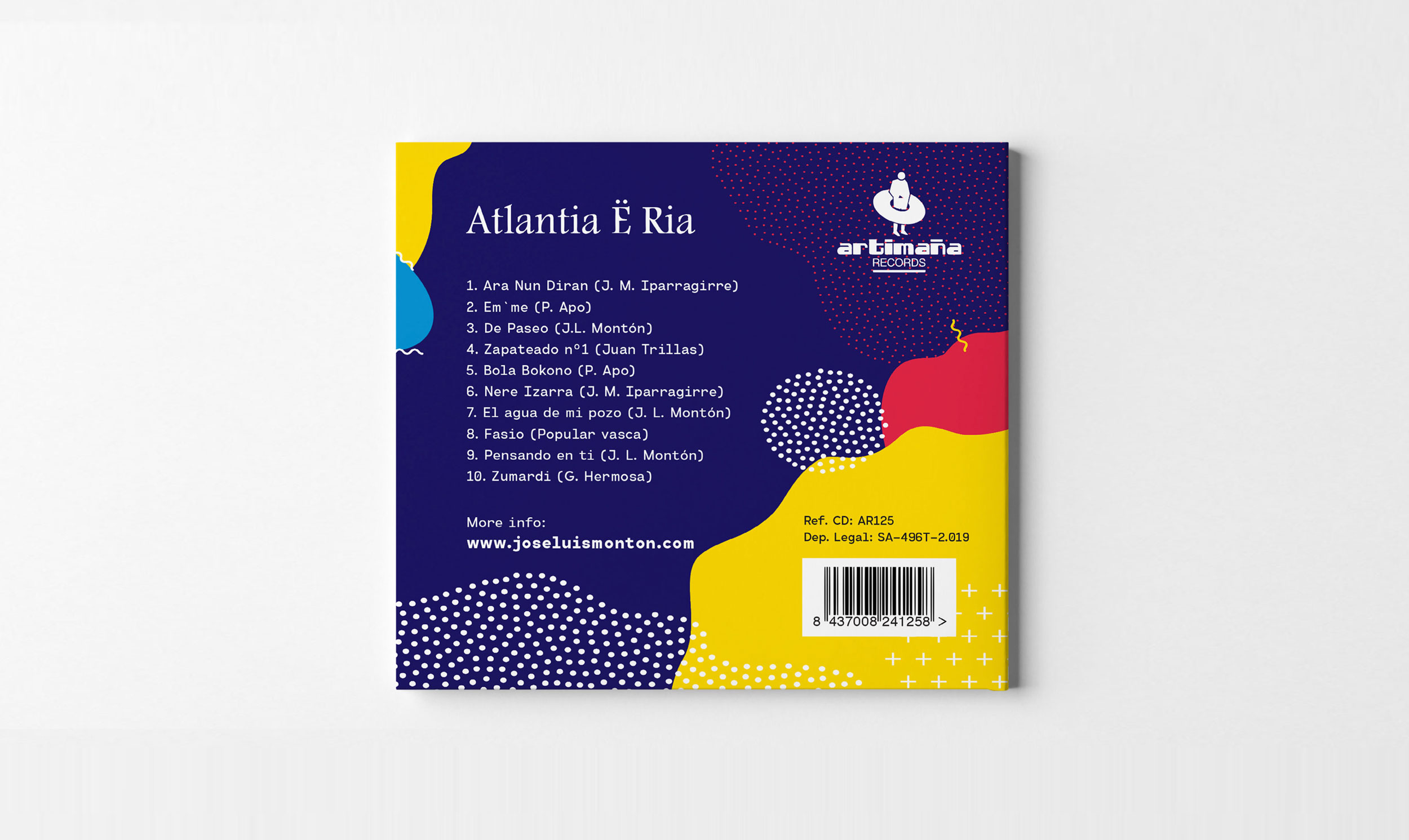 contra-atlantia-10